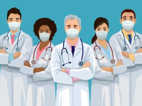 Importance of Digital Marketing in the Healthcare Industry